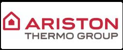 Ariston, thermo group