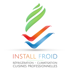 Install'Froid